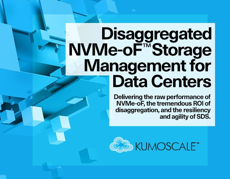ks-disaggregated-nvme-hero-03-sp